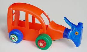reciclado de juguetes para hacer en casa (1)