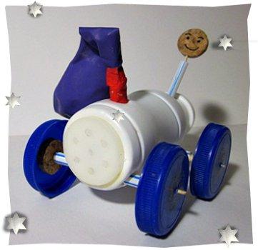 reciclado de juguetes para hacer en casa (2)