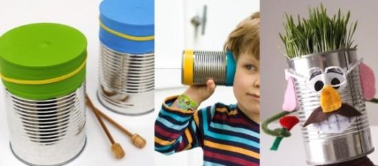 reciclado de juguetes para hacer en casa (8)