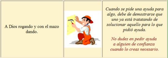 refranes ilustrados   (2)