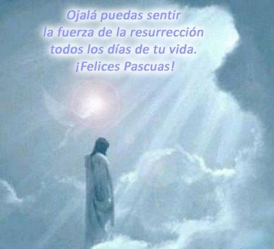 resurrección-de-jesus-frase-pascuas