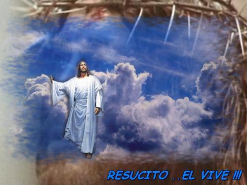 resurreccion-con-lema-semana-santa