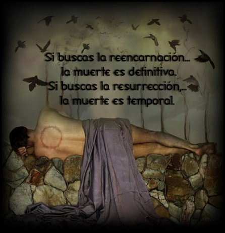 resurreccion6