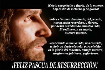saludo_pascua
