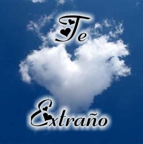 te-extrano_001