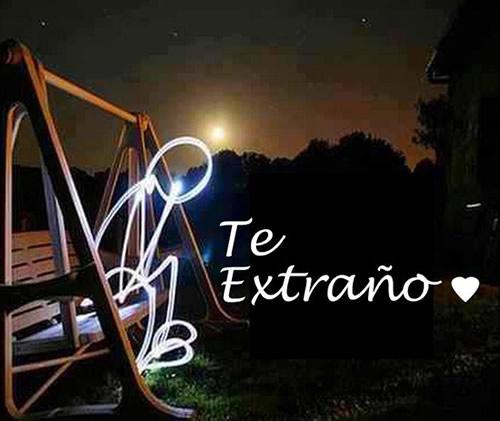 te-extrano_003