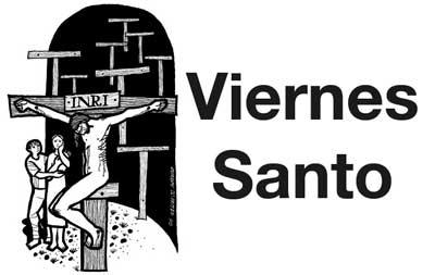 viernes-santo (2)