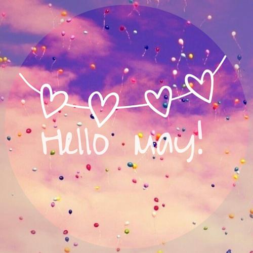 168811-Hello-May