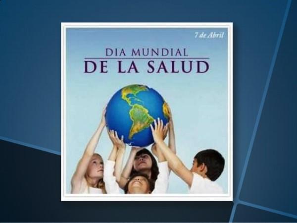 7-de-abril-da-mundial-de-la-salud-1-638