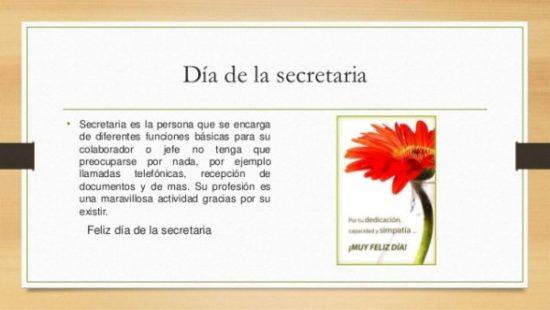 Día de la Secretaria 2016 (10)