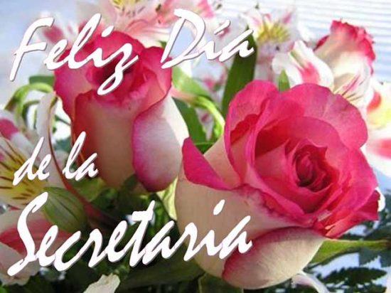 Día de la Secretaria frases - (4)