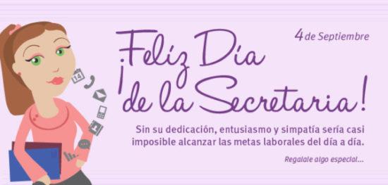 Día de la Secretaria tarjetas- (2)