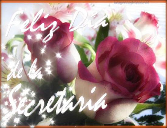 Día de la Secretaria tarjetas- (3)