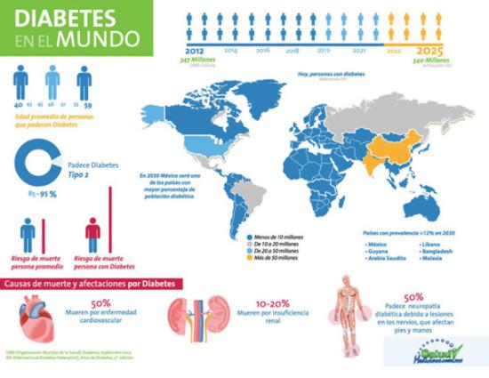 Día de la salud 2016 (4)