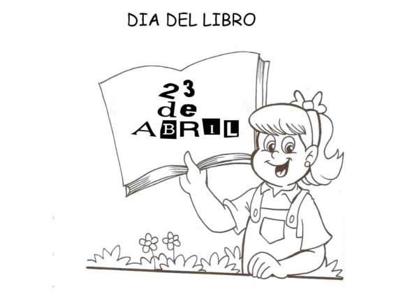 DIA-DEL-LIBRO-7