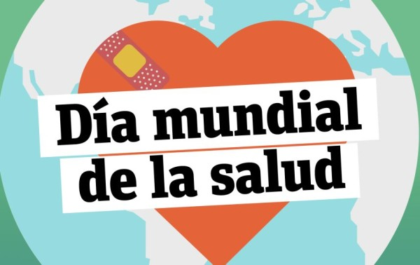 Dia Mundial Salud1