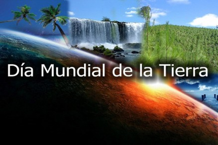 Dia-de-la-tierra (9)