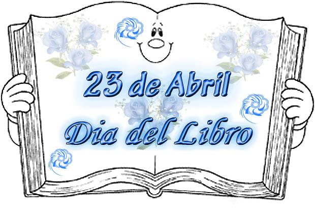 Dia-del-libro-23-de-abril