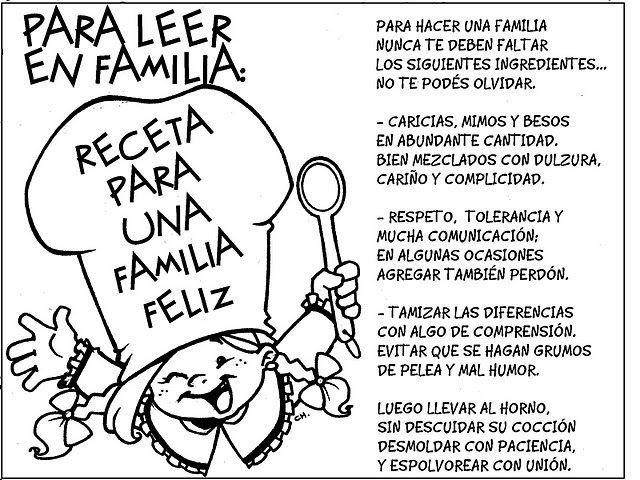 Foto virtual sagrada familia 13