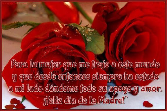 Felicidades-Mama2