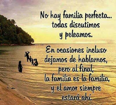 Feliz Día de la familia frases mensajes (14)