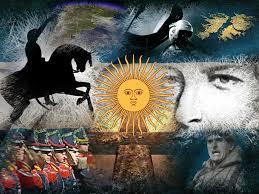 Feliz dia de la  Patria  (6)