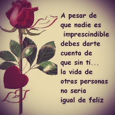 Frases-Romanticas-De-Amor-Para-Enamorar-4