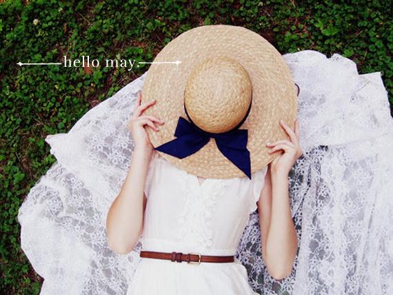 Hello-May (3)