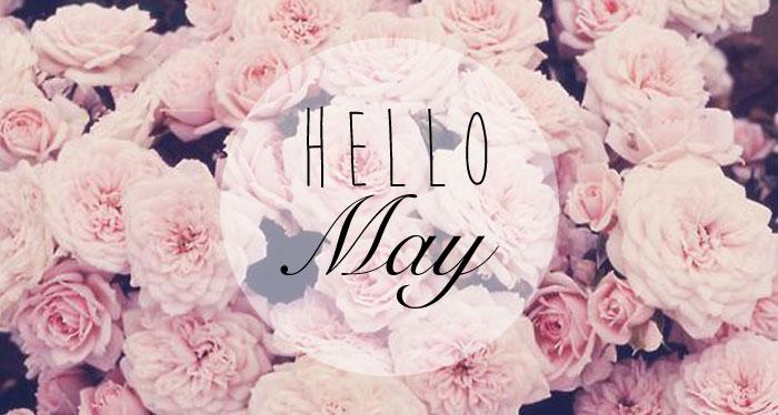 Hello-May-Facebook-8