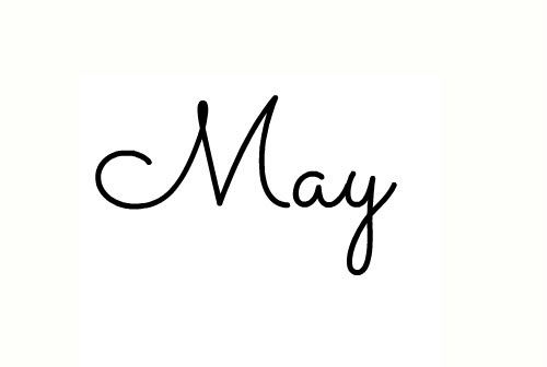 Hello-May-Tumblr-Wallpaper-5