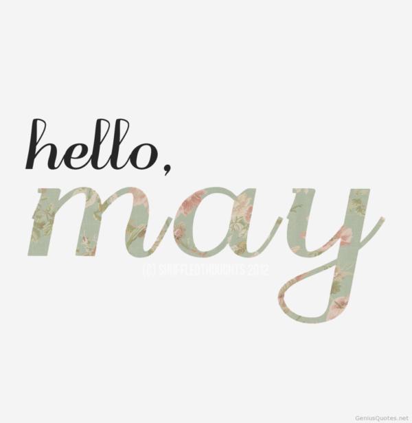 Hello-may-hd-free