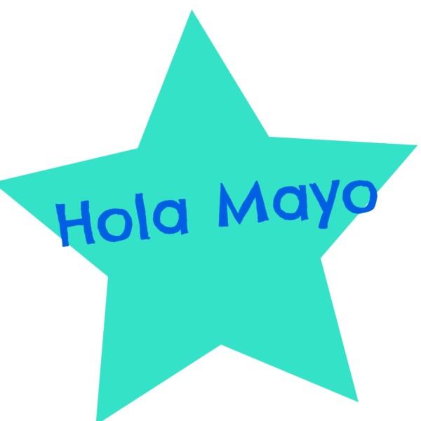 Hola-mayo (1)