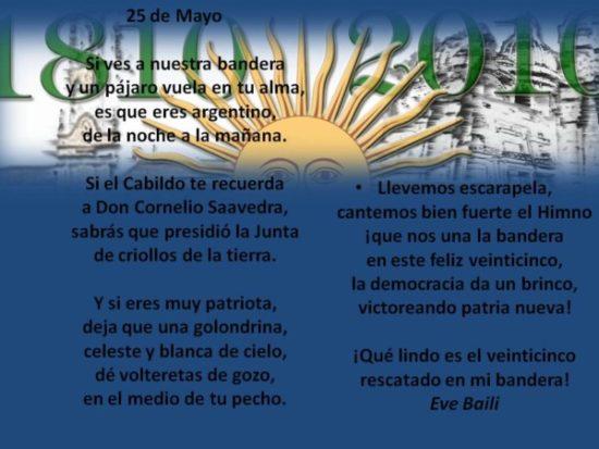 Semana de Mayo Argentina - celeste y blanca (6)