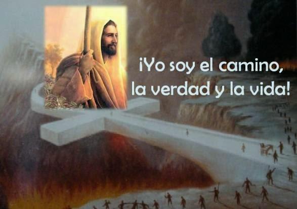 Yo_soy_el_camino_la_verdad_y_la_vida