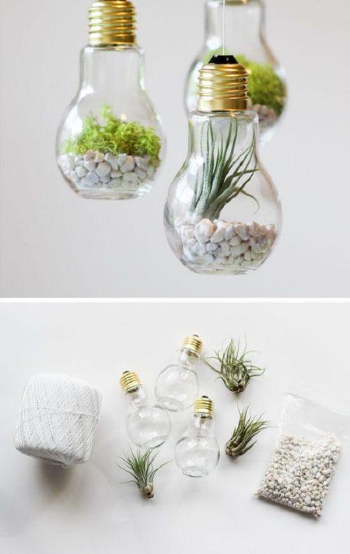 adornos-reciclados-26