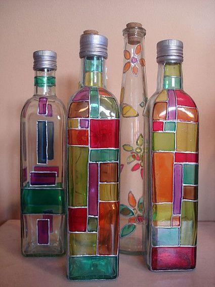 adornos-reciclados-28