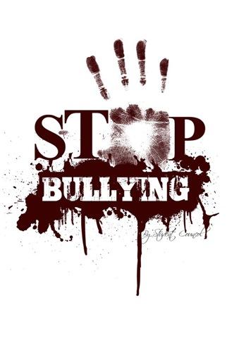 bullying_stop__530619_t0