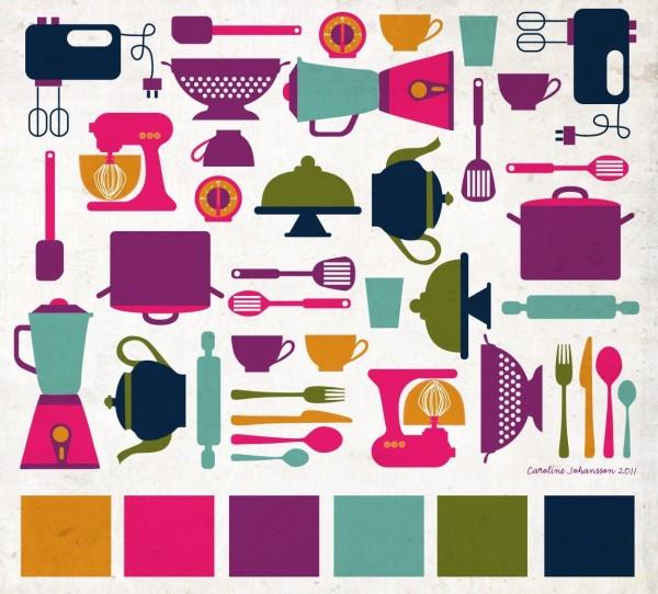 cuadros-con-frases-para-la-cocina-listos-para-colgar-19538-MLA20173317526_102014-F
