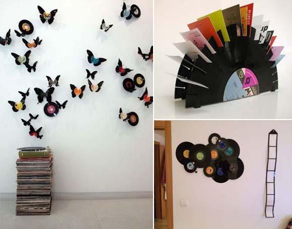 decorar_discos_vinilos