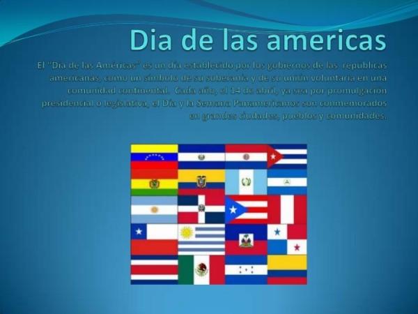dia-de-las-americas-1-728