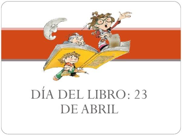 dia-del-libro-23-de-abril-1-728