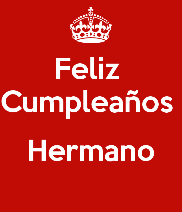 feliz-cumpleaños-hermano-2