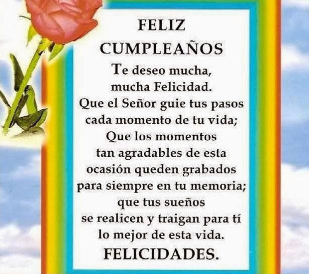 feliz+cumpleaños+cristianos+51