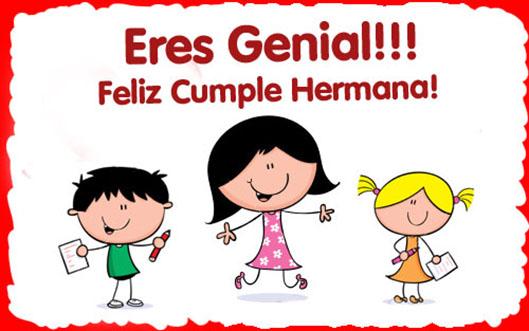 feliz+cumpleaños+hermana+01