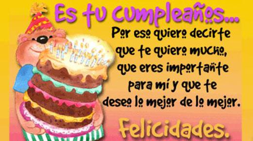 feliz+cumpleaños+hermano+07