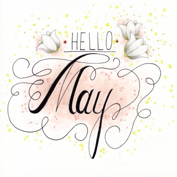 hello-may-1000