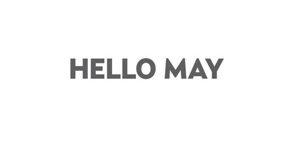 hello-may-header