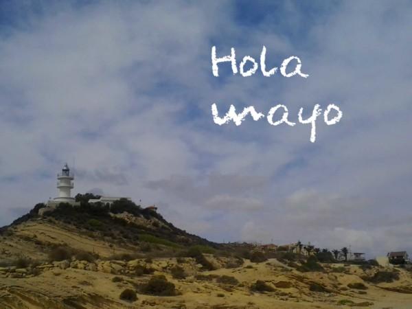 hola-mayo
