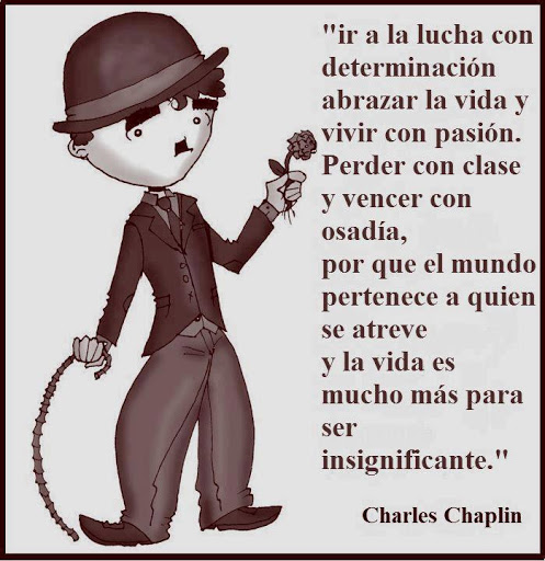 imagenes-frases-famosos-25