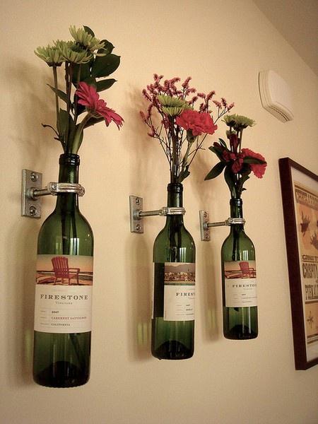 increibles-ideas-creativas-para-reciclar-botellas-de-vidrio-5